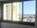 Fenêtre-et-cloison-Alu-1