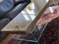 meuble-et-table-en-verre