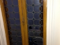 reparation de vitraux 01