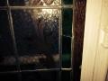 reparation de vitraux 02