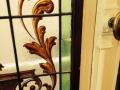 reparation de vitraux 03