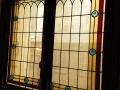 reparation de vitraux 04